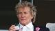 Rod Stewart: Seine Liebe zum Fußball bringt ihn direkt in den OP-Saal