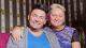 """""""Promis auf Hartz IV"""": Zusammentreffen von Hartz-IV-Paar und Rentnerin bringt Promi auf die Palme"""