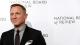 Selbstironie: Im neuen Werbespot zeigt Daniel Craig, wie wenig James Bond in ihm steckt