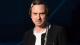 Geschmacklose Aktion: Lars Eidinger nutzt Obdachlose für Luxus-PR-Aktion