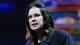 """Ozzy Osbourne spricht über seine unheilbare Erkrankung: """"Das bringt mich um"""""""
