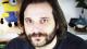 Karrierewende bei Gronkh: Der YouTuber wechselt überraschend seinen Beruf
