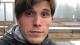 """""""Michael weint!"""": Neues zum Gesundheitszustand von Schumi"""