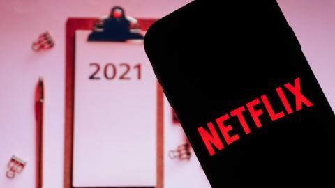 Netflix wird teurer: So viel zahlt ihr demnächst mehr