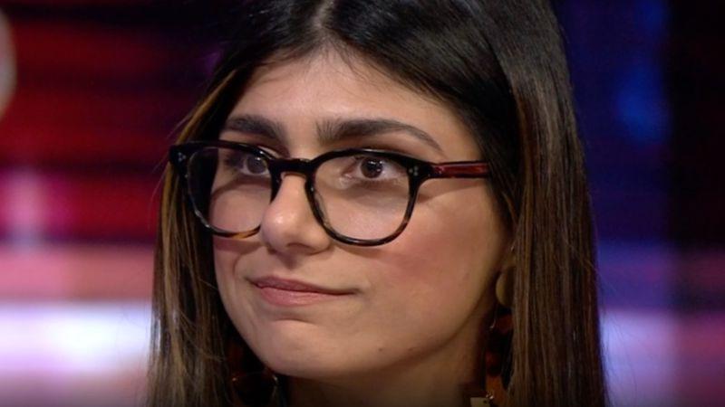 Interview: Mia Khalifa beichtet die privaten und gesundheitlichen Folgen ihrer Vergangenheit