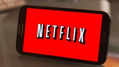 Netflix: Das steckt hinter dem Namen der erfolgreichen Streaming-Plattform