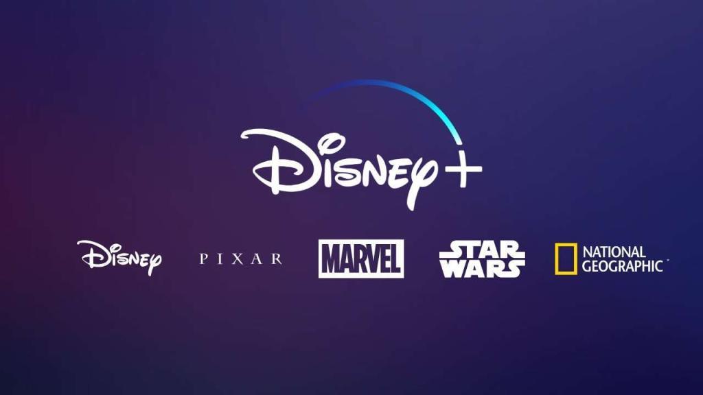 Disney+ in Deutschland gestartet: Jetzt gratis testen!